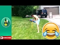 DRUNK FAILS 2017 | TRY NOT TO LAUGH