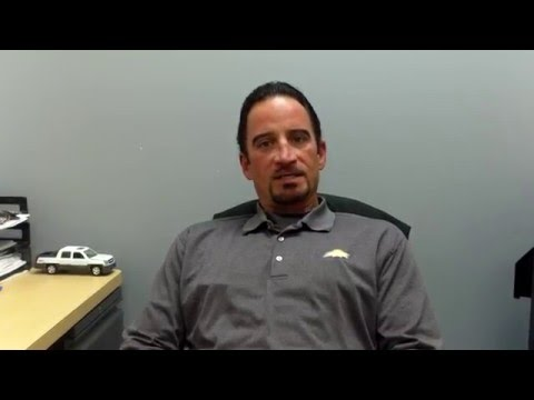 Meet Jeff Dignan, Sales & Leasing Professional at Apple Chevrolet in Tinley Park Illinois