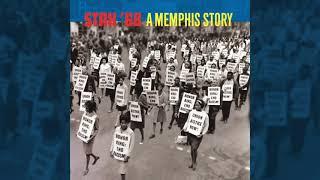 Precious Precious - Isaac Hayes - Stax '68: A Memphis Story