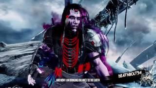 Killer Instinct: Enter Skullgore