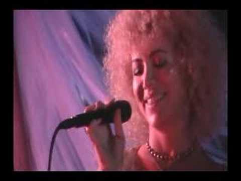 Jennie DeVoe - Turtle Blues