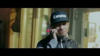 "Mista Man feat Cash Kidd-  ""Word on the Streets"" ("