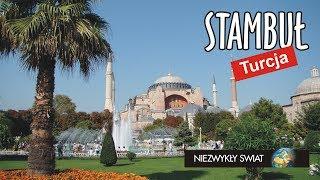 Niezwykly Swiat - Turcja - Stambuł
