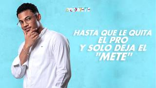 erick-braxton-promete-video-lyrics
