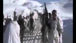 2011 Sınır Ötesi Uludere Hilal Sınır Komando Timleri Dönüyor.avi 2017 Video