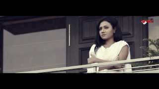 Dil Wich - Gurraj - New Sad song 2014 - Latest Punjabi Songs 2014 - HD HQ