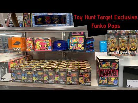 toy-hunt-target-exclusive-black-light-marvel-funko-pops-iron-man-2020