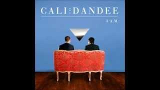 Ya Se Que Te Vas - Cali & El Dandee Feat. Lucca Perotti