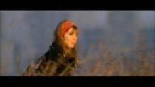 Les Aventuriers(1967) - Les Aventuriers (Mix)