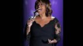 Jennifer Holliday-I Am Changing
