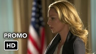 "State of Affairs 1x10 Promo ""The War at Home"" (HD)"
