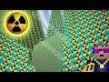 ЧТО БУДЕТ, ЕСЛИ ВЗОРВАТЬ 1000 СВЕРХМОЩНЫХ РАКЕТ c TNT | Герон в Minecraft