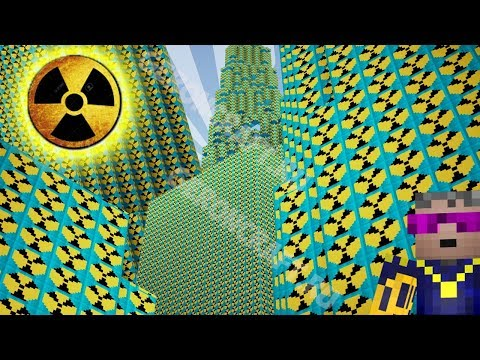 Майнкрафт - Game2ok