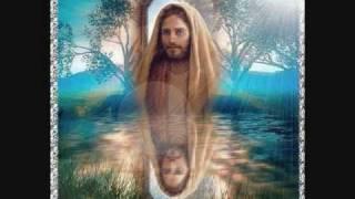 MAN FROM GALILEE BY CRISTY LANE DEDICATED - MY DEAR FRIEND WAYNE.wmv