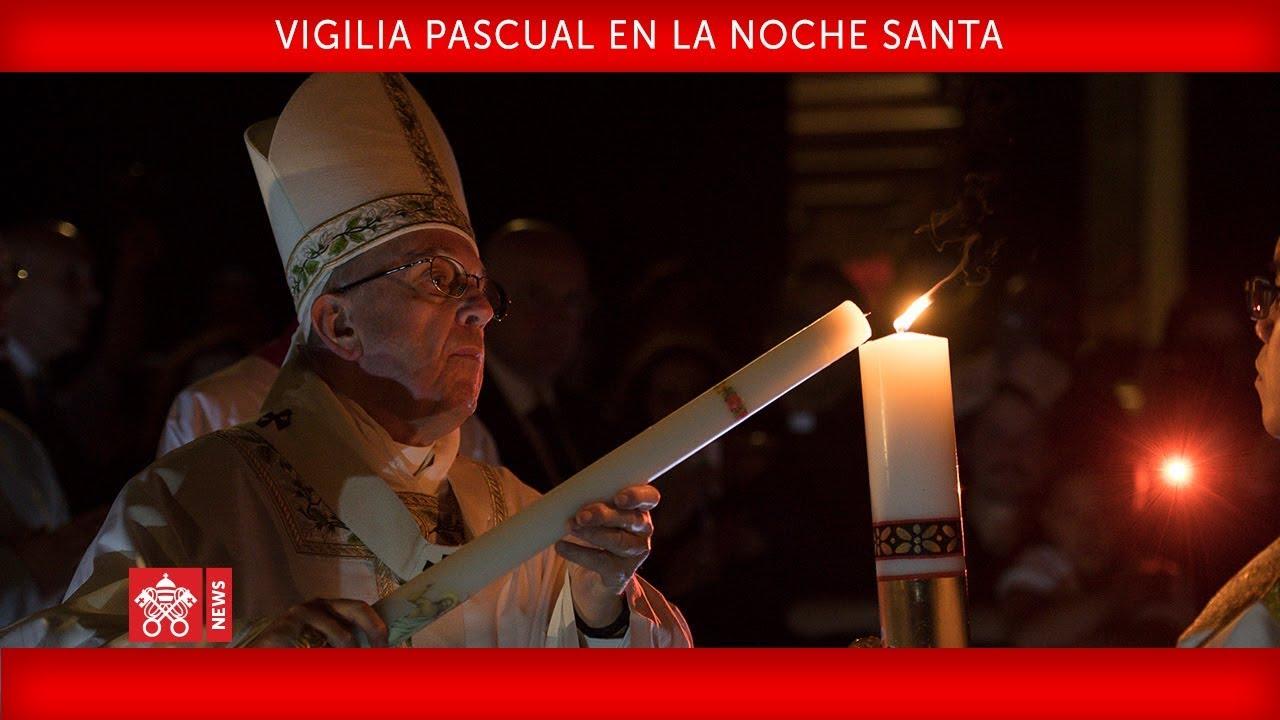 Resultado de imagen de pascua del papa francisco 2019