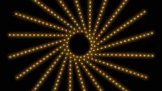 X-PLOSION SEXY SUMMER ON THE IBIZA (OTA IBIZA NIGHT CLUB) 30.JUN.SATURDAY / 23:00h