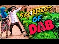 Side effects of DAB Bangla Funny Video Crazy Squad BD