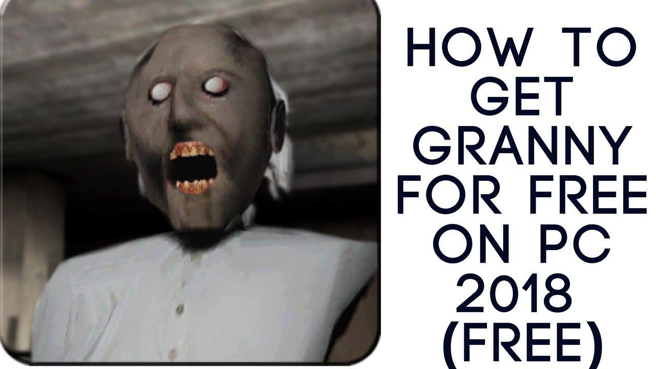 Free granny pic 71