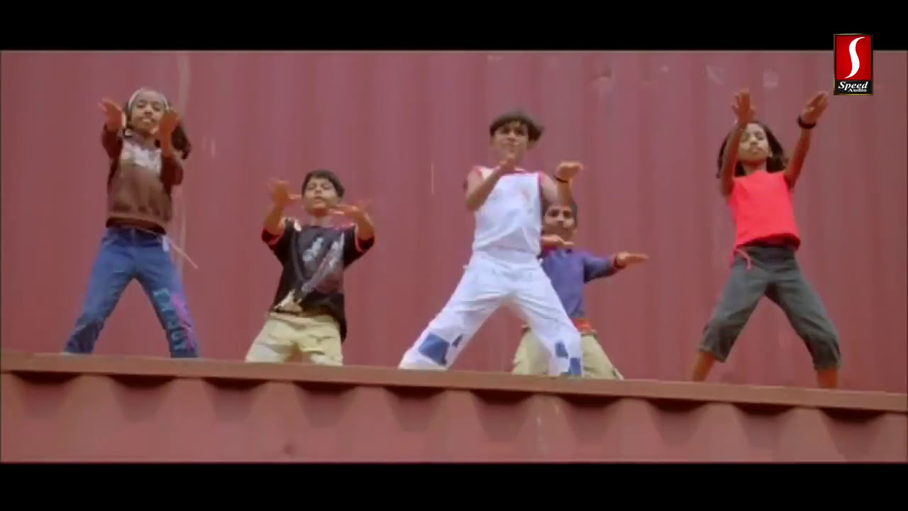 Download Daddy Cool | Malayalam Full Movie | Mammootty, Suraj Venjaramoodu, Baburaj