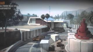 Black Ops 2 Party Games With Jaren Chicken X3