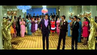 Imaandar - Part 7 Of 15 - Sanjay Dutt - Farha - Superhit Bollywood Movies