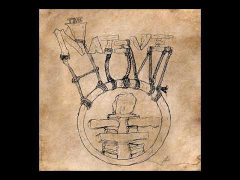 The Native Howl - Inukshuk (FULL ALBUM)