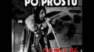 """PO PROSTU """"demo"""