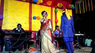badal pal night at jamgari nabin sangha 2017