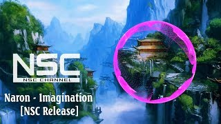 Naron Imagination Inspired By Alan Walker NSC Release.mp3