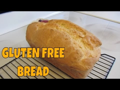 king-arthur-flour-gluten-free-bread-mix