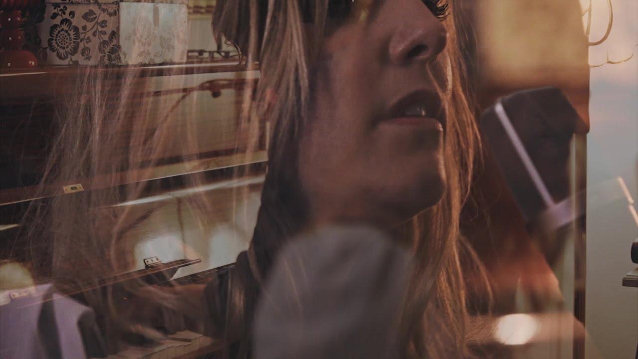 Maia Campbell kön video