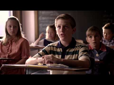 Download Youtube: Gifted Hands (VF) - Bande Annonce