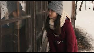 映画『よあけの焚き火』予告編