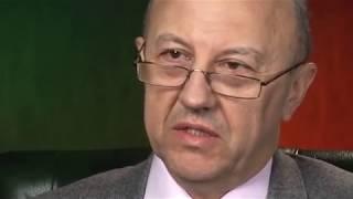 Андрей Фурсов - Кто подкупил Горбачёва