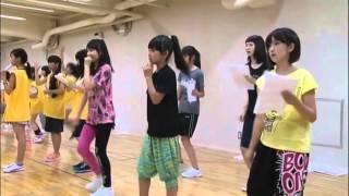 Download lagu 水野愛理 黄金のセンターVer MP3