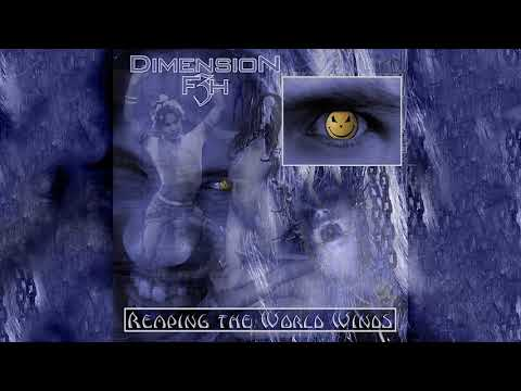 Dimension F3H - Witn An Overdose Of Ecstasy