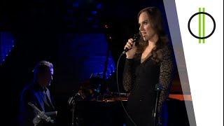 Hajdu Klára Quartet - Akusztik teljes adás (M2 Petőfi TV - 2020.02.24.)