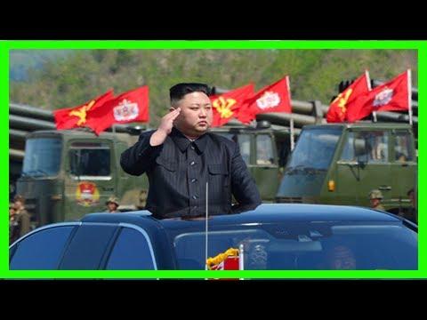 Cia statements on pyongyang fan hysteria over n korea - russian lawmaker - TV ANNI