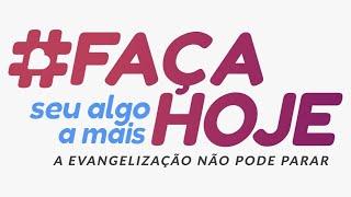 Baixar TV Canção Nova Ao Vivo