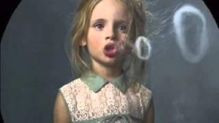 "Sneaky Sound System - Always By Your Side (Nicolas Jaar ""Big"" Version)"