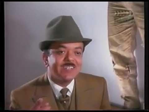 Santo Contra Las Momias De Guanaguato Película Completa HD