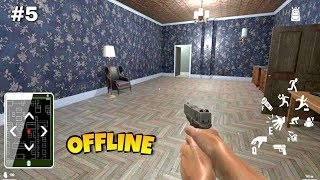 Top 15 Best Offline Games For Android 2019 #5