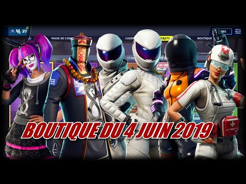 fortnite-:-boutique-du-4-juin,-skin-dentelle,-skin-typhon,-skin-fortune,-item-shop