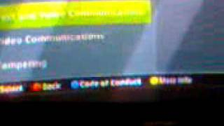 Bum nigga gucci money moe on xbox HACK ACCOUNTS