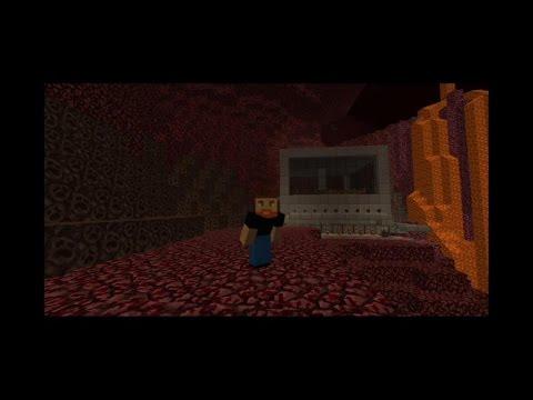fully automatic blaze farm