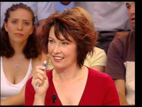 La glande au bureau, Corinne Maier, T Rio - On a tout essayé - 01/09/2004 streaming vf