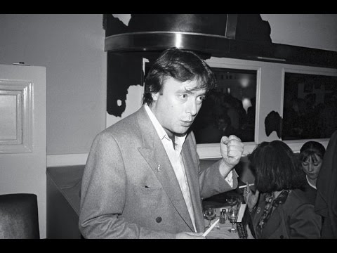 Mid-20th Century Writers: Christopher Hitchens