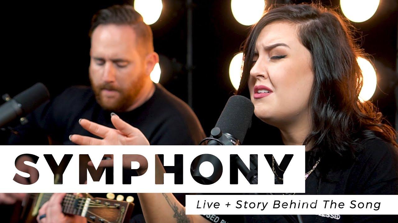 Symphony, Switch
