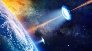 Ziemianie mają zamiar wysłać sygnały powitalne naProxima Centauri b
