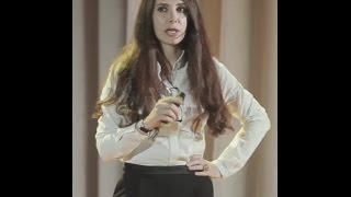 Why client always lies / Почему клиент всегда врет | Ekaterina Dukhina | TEDxKazan